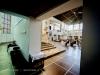 Fill Light Studio