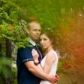 fotografia ślubna
